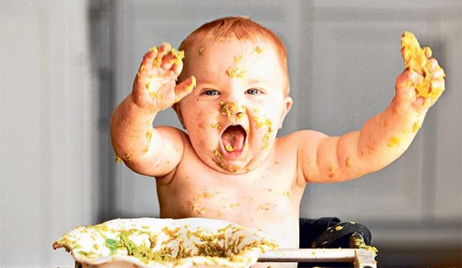food-before-1-is-fun