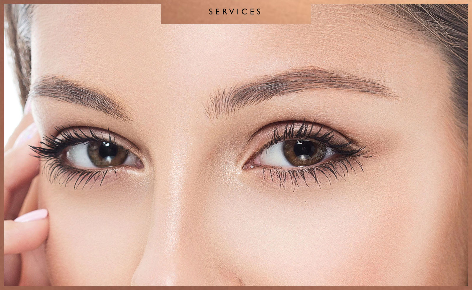 Eye Bag Removal Treatment - Singapore