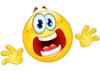 3f0aefe4491eadc425bcedb506213c2e--emoji-faces-smiley-faces